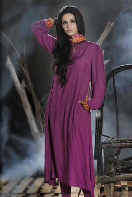 ca3d9fc7f In This Latest Chen One Winter Collection consists of ready to wear Shalwar  Kameez Dresses, Pants, Trousers , Shirts, Ready-Made Garments and modern  Ethnic ...