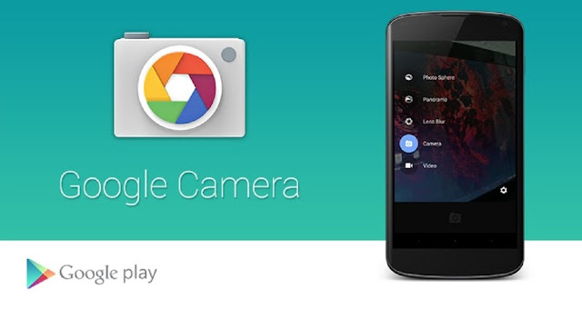 Google Camera v6.1.021 APK Update to Download : Bug Fixes & Performance Enhancement