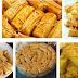 6 Cara Praktis Membuat Kue Kastengel Keju Gurih Empuk dan Renyah