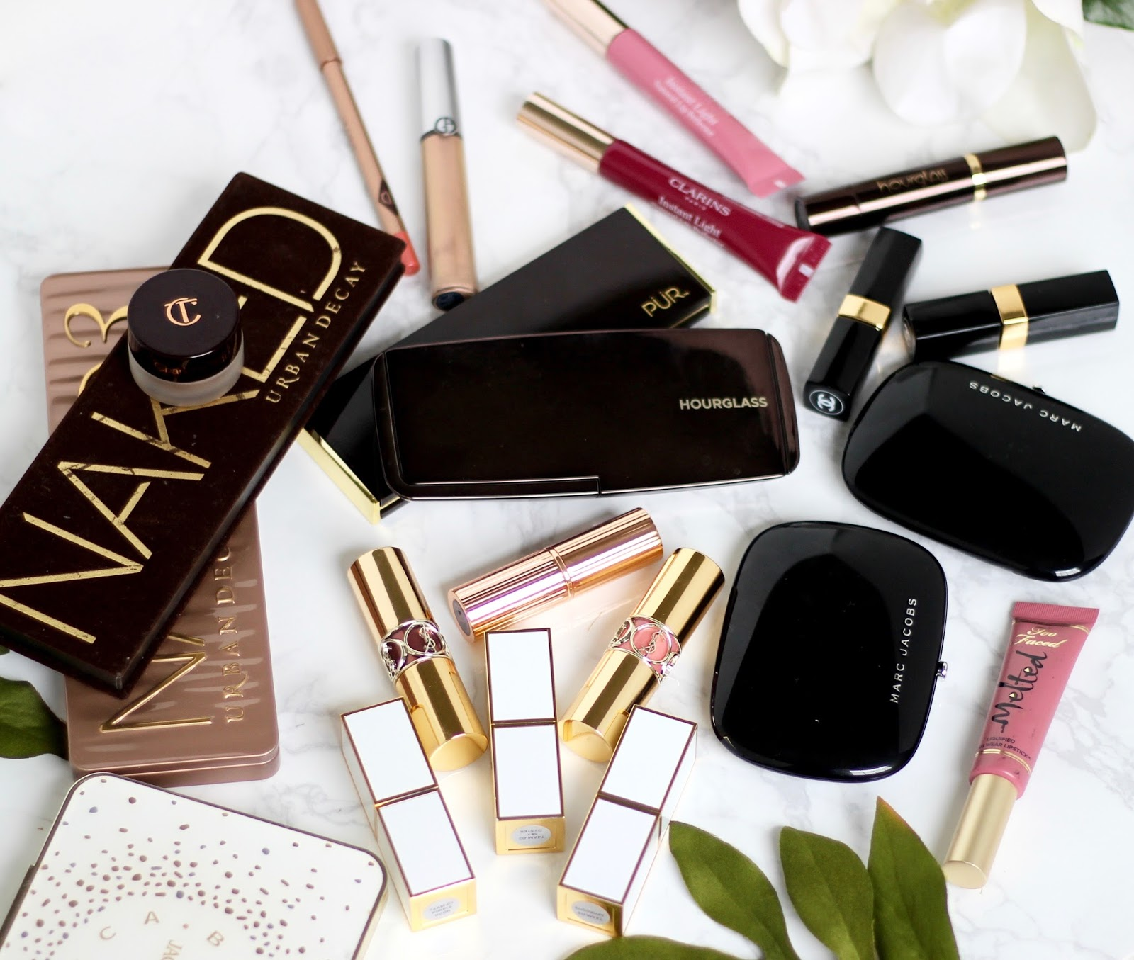 How to get beauty pr samples