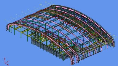 http://www.steelconstructiondetailing.com/inquiry.html