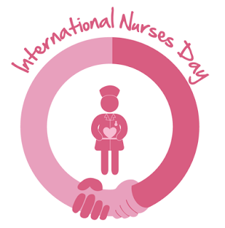 International Nurses Day Celebrated on May 12th