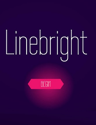 LINEBRIGHT GAME ONLINE