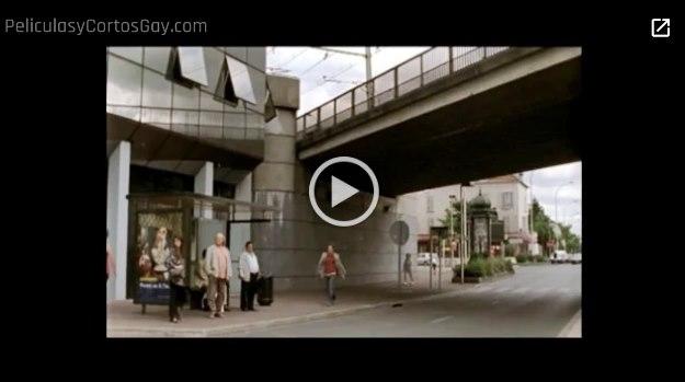 CLIC PARA VER VIDEO A Causa De Un Muchacho - À Cause d'un Garçon - PELICULA - Francia - 2002