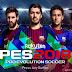 Pro Evolution Soccer 2018 Free Download