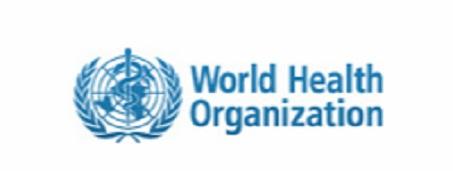 Boletim da Organização Mundial de Saúde