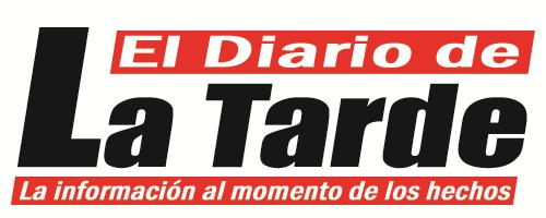 """Roban hombres armados su moto a vecino de la """"Ruffo"""""""