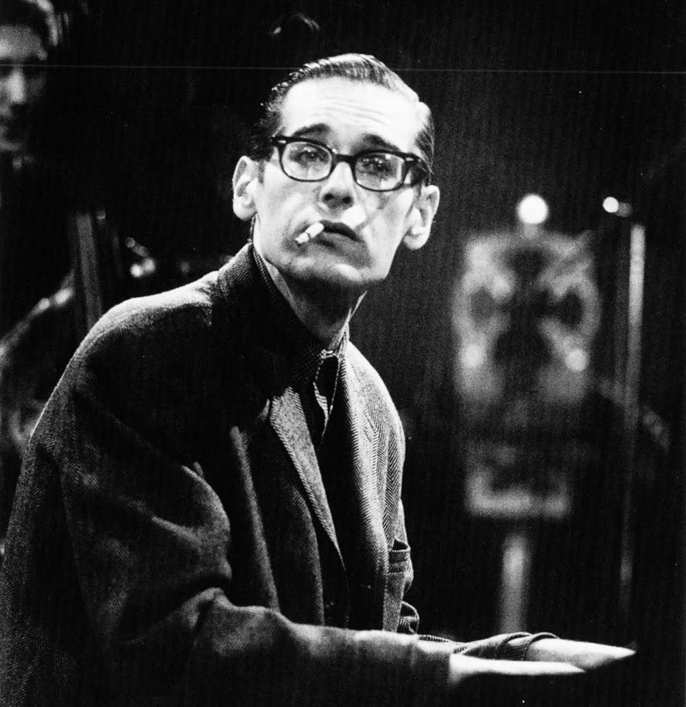 Bill Evans Left To Right Rar File - xilusstrategy
