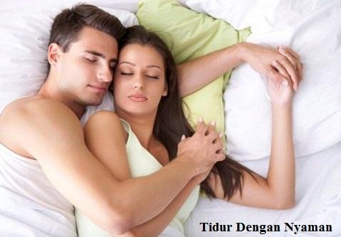 Kurang Tidur dapat meningkatkan berat badan