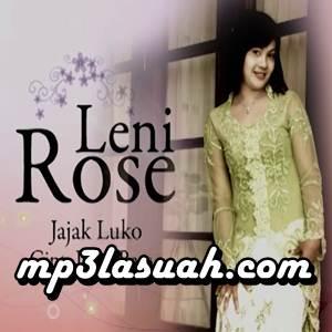 Leni Rose - Sananduang Cinto (Full Album)