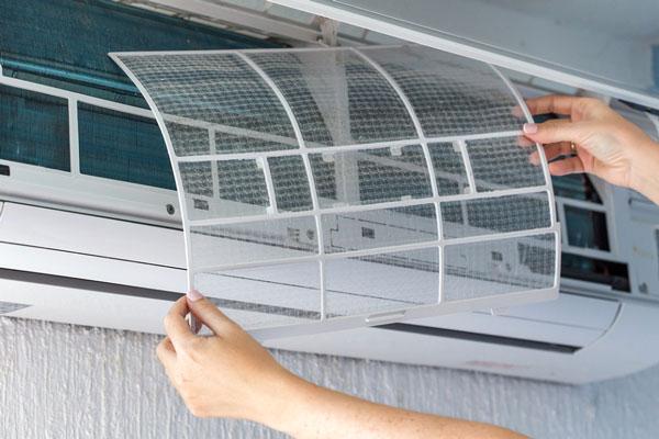 4 Langkah Mudah Untuk Tingkatkan Jangka Hayat Penyaman Udara Anda