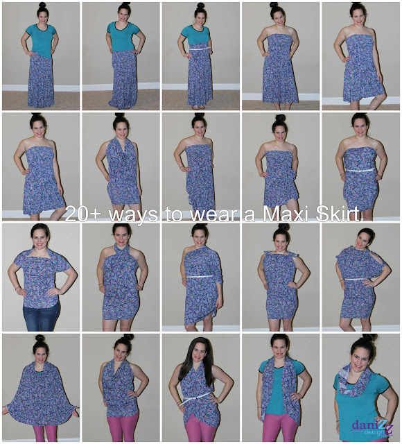 20+ ways to wear a LulaRoe Maxi skirt, 20 ways to wear a LulaRoe Maxi skirt, 20 plus ways to wear a LulaRoe Maxi skirt, how to style a LulaRoe Maxi Skirt, styling LulaRoe Maxi, Maxi, Maxi skirt, Maxi  as a top, Maxi  as a skirt, Maxi  as a dress, LulaRoe, LulaRoe Maxi skirt, styling an Maxi, styling a LulaRoe Maxi skirt, how to hack an Maxi, hacking LulaRoe Maxi, skirts, LulaRoe skirts, versatile skirt, Maxi review, LulaRoe Maxi review, LulaRoe skirt reviews
