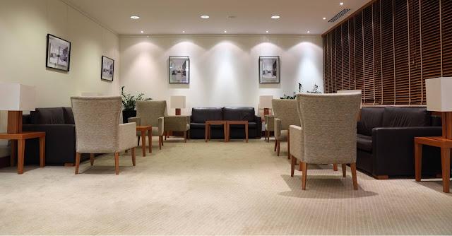 Professional Carpet Installation
