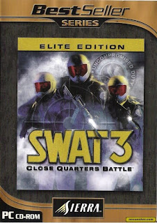 Download Swat 3 (PC)