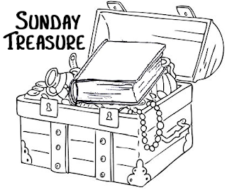 Sunday Treasure