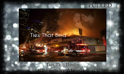 Ties That Bind PULLED