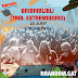 RRANDOM FESTIVAL EN RUBI - BARCELONA