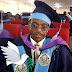 Happy birthday to CAC Oniyo DCC Superintendent, Pastor Olu Akeju