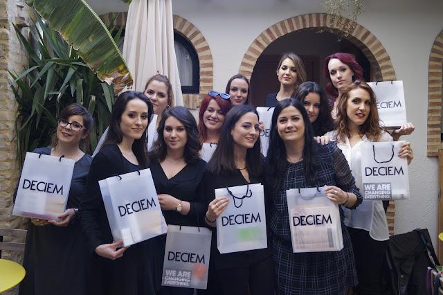 Evento-Blogger-Brunch-Valencia