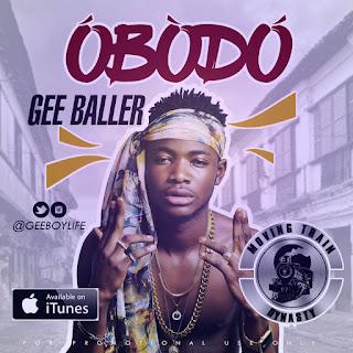obodo-music-gee-baller