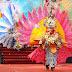 Menyaksikan Malang Flower Carnival 2016