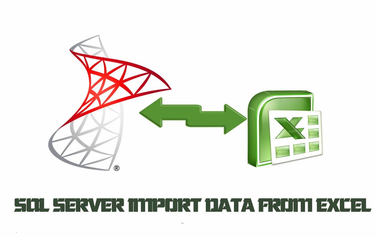 sql_server_import