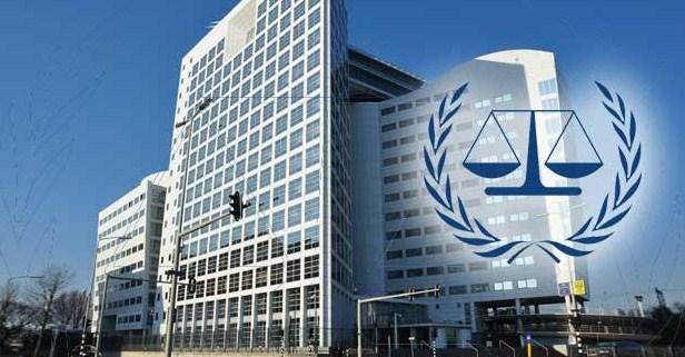 Hasil gambar untuk mahkamah internasional di swiss