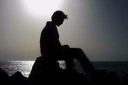 Perbedaan Orang Kafir dan Orang Beriman dalam Menyikapi Kesedihan