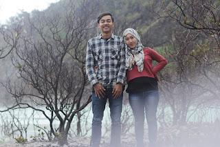 Tempat wisata Bandung, Ciwidey