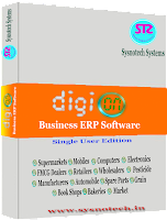 DigiON Business Software