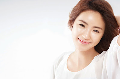 Lee Yeon-hee's Diet and Skincare Tips