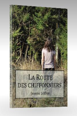 itinéraire normand randonnée à pied âne bâté