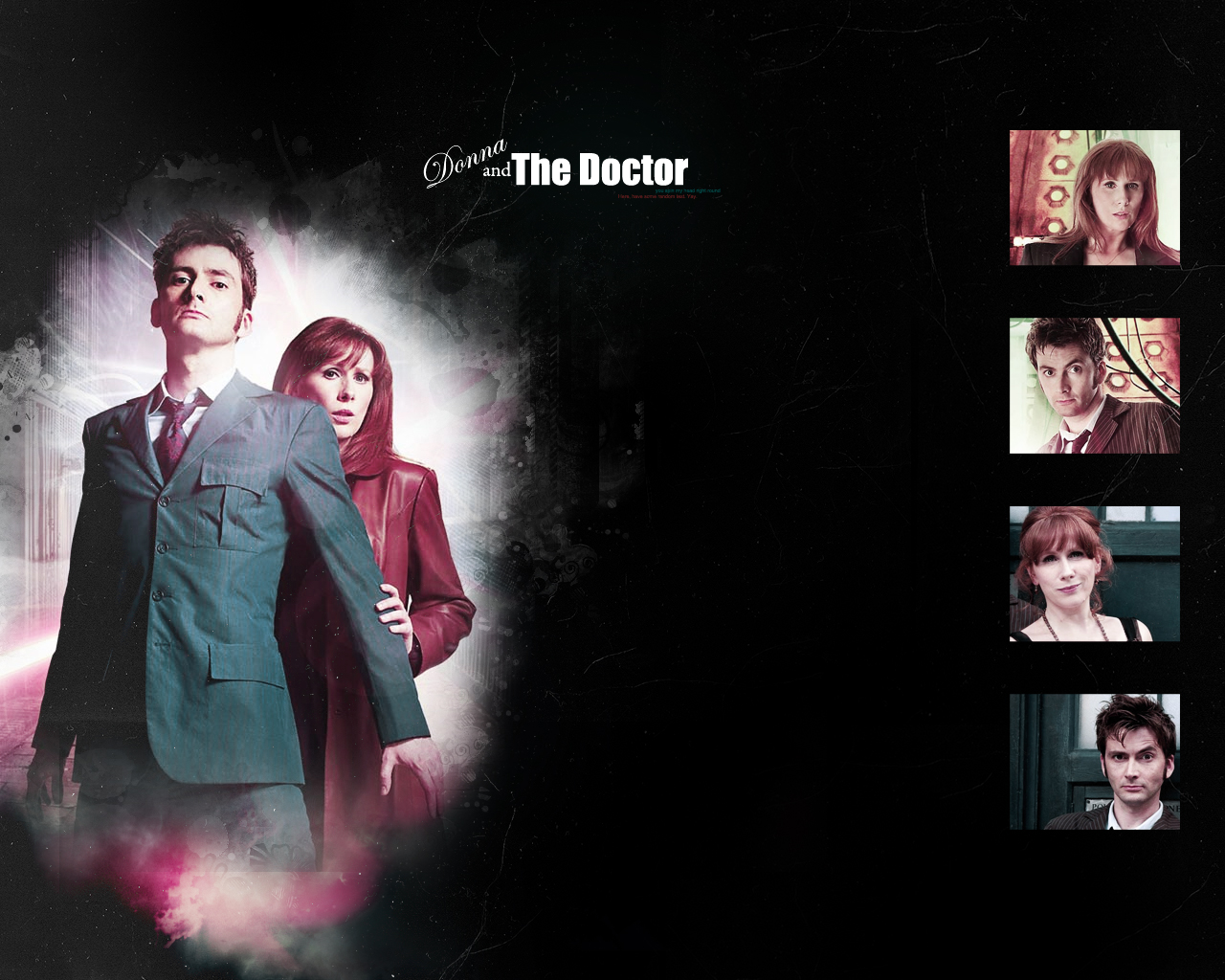 dr who wallpaper 8 - photo #40