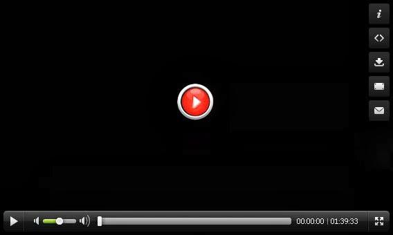 gravity movie watch online
