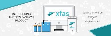 Best Payment Gateway Xfas yang Bekerja Sama Dengan Faspay