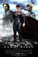 Man Of Steel 2013 720p Hindi BRRip Dual Audio Full Movie Download