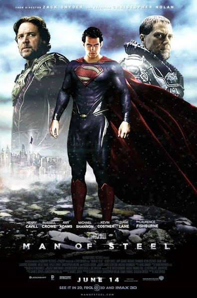 Man Of Steel 2013 720p Hindi BRRip Dual Audio Full Movie Download extramovies.in , hollywood movie dual audio hindi dubbed 720p brrip bluray hd watch online download free full movie 1gb Man of Steel 2013 torrent english subtitles bollywood movies hindi movies dvdrip hdrip mkv full movie at extramovies.in