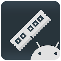 ram manager pro latest apk