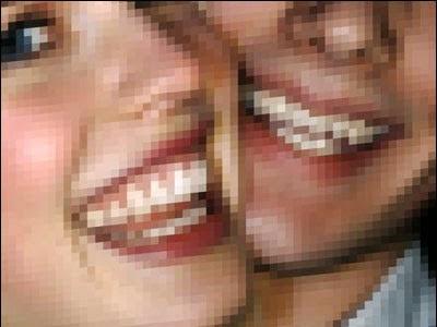 Profil - Jay Asher et Carolyn Mackler