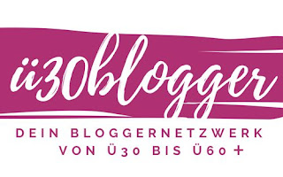 ü30Blogger