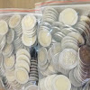Ketentuan Dan Tempat Penukaran Uang Pecahan Rupiah