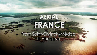 Aerial France ep.1