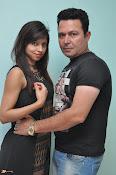 Banjara Tigers Movie Launch-thumbnail-5