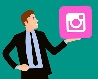Cara Promosi di Instagram Secara Efektif