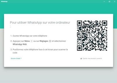تحميل برنامج واتس WhatsApp 0.3.3328.0 WhatsAppSetup.png