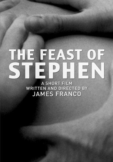 "VER ONLINE CORTOMETRAJE  ""The Feast of Stephen"""