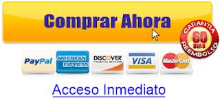 http://2.yungas_KONEN84.pay.clickbank.net