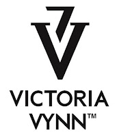Victoria Vynn logo