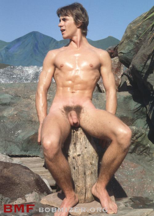 Erotic female in photo