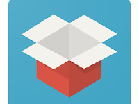 BusyBox Pro Apk v53